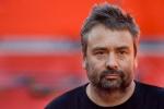 吕克·贝松:世界电影的未来一定在金沙娱乐和欧洲