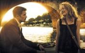 跟着电影旅行:漫步塞纳河畔