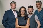 巴斯拉·萨罗将正式接任柏林电影节全景单元主席