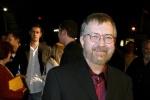 导演托比·霍珀去世 曾执导《德州电锯杀人狂》