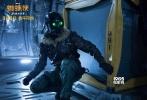 由美国哥伦比亚齐乐娱乐公司和漫威影业联合出品的好莱坞科幻冒险动作巨制《蜘蛛侠:英雄归来》将于9月8日以3D、IMAX3D、中国巨幕3D制式正式上映,目前已在各大购票平台及全国影院开启预售!