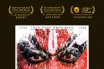《血狼犬》蒙特利尔获银奖 金沙娱乐西部电影扬威国际