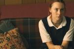 《伯德夫人》曝光预告 西尔莎·罗南扮演高中妹