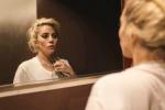 浮华背后!Lady Gaga纪录片《五尺二寸》曝预告