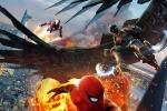 超级英雄如何避免悲催人生? 小蜘蛛教你正能量!