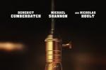 《电力之战》发布预告 康伯巴奇再演科学天才