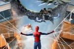 电影《蜘蛛侠:英雄归来》全球票房达8.2亿美金