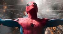《蜘蛛侠:英雄归来》菜鸟成长记 独家探访成家班