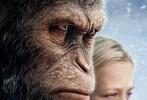 """《猩球崛起3:终极之战》""""人猿决战""""终极沙龙网上娱乐全球首发,当猿族与人类的矛盾愈演愈烈,一场决定两大物种生死存亡的PK火热上演。沙龙网上娱乐中,""""猿族icon""""凯撒、反派上校,以及""""凯撒的老铁们""""毛里斯、卢卡、火箭等重要卡司逐一登场。新加入的角色人类女孩Nova出场自带谜团,小坏猿的出现增添喜感,又让凯撒的复仇之路如虎添翼。"""