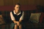 焦点影业获《伯德夫人》国际发行权 北美将上映