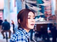 大鹏《缝纫机乐队》新沙龙网上娱乐 周冬雨宋茜袁姗姗加盟
