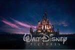 迪士尼多片改档 盖·里奇版《阿拉丁》提档至5月