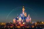 迪士尼将亚洲业务一分为二 成立北亚和南亚中心