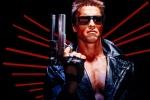 卡梅隆监制《终结者6》定导演 《死侍》米勒加盟