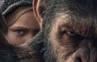 相近相杀三千年 《猩球崛起3》你不知道的那些事
