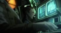 《银翼杀手2049》日版动画制作预告