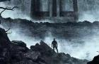 《移动迷宫3:死亡解药》先导预告