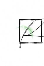 王源亲笔手绘Logo感动粉丝 才华横溢未来很可期