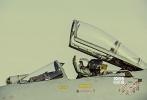 由李晨执导并主演,范冰冰、王千源、李佳航、赵达、李晨浩、郭洺宇、叶浏、陆思宇等主演,吴秀波特别出演、王学圻友情出演的电影《空天猎》,今天正式公映。片方同期发布一支幕后制作特辑,首次全方位展示了这部现代空战大片的制作全过程, 影片采用实拍、实打、实炸、实飞、真机、真枪、真弹等方式,力求将真实发挥到极致,是一部充满诚意的热血之作。
