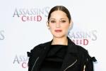 玛丽昂·歌迪亚将加盟《天使脸庞》支持新锐导演