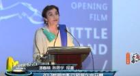 国庆档齐乐娱乐竞争空前激烈 希腊电影回顾展在京开幕