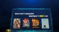 今日齐乐娱乐回首五年票房成绩 解析国产片崛起之道