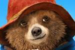 《帕丁顿熊2》北美定档 休·格兰特饰演过气明星