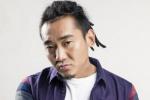 《中国新歌声》扎西平措夺冠 刘欢首成冠军导师