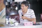 """10月10日,广东南方领航影视传播有限公司、广东省电影行业协会在广州举办""""党的十九大献礼齐乐娱乐《南哥》广东专家研讨会""""。"""