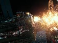 《全球风暴》定档至10.27 万众期待的d8899尊龙娱乐游戏袭来