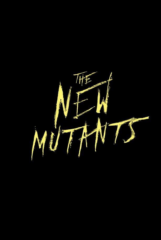 《X战警:新变种人》曝预告 风格大变致敬恐怖片_好莱坞