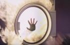 《X战警:新变种人》首曝预告惊悚升级