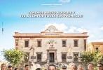 近日,喜剧电影《小镇风云(L'ora legale)》未映先火,这部来自意大利的影片已入围2017平遥国际电影展藏龙单元。而这部电影也将引进国内,在10月28日展映,拉开平遥国际电影展帷幕。