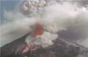 探秘哥斯达黎加 体验火山旁拍摄电影的惊险刺激