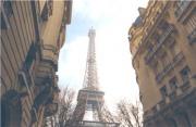 浪漫巴黎情系金沙娱乐光影 深度聚焦巴黎金沙娱乐电影节
