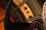 《雷神3》曝光正式片段 复联最强者不是雷神