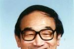 表演艺术家严顺开去世 曾主演电影《阿Q正传》