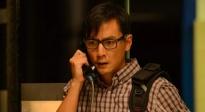 《全球风暴》新沙龙网上娱乐聚焦香港灾变