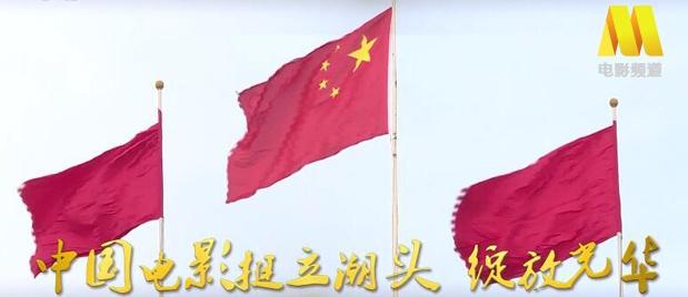 【沙龙网上娱乐快讯】沙龙网上娱乐民族工业挺立潮头 沙龙网上娱乐产业升级彰显中国速度