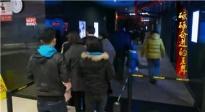 献礼十九大特别报道 中国电影市场空前活跃绽光华