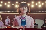 优乐国际全解码:《闪光少女》青春片的开拓与创新