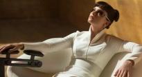 《银翼杀手2049》科幻经典续集 35年后华丽回归