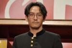 第30届东京电影节:花与爱丽丝合体张震优雅斯文