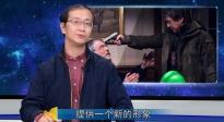 《英伦对决》成龙的突破  一个中国人的转型之路