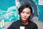"""在《狂兽》的北京首映礼上,有媒体提出了这样一个问题:吴京、吴樾和张晋究竟谁最能打?毫无疑问,这三个人代表着内地中生代的最强功夫水准,而先后参演《杀破狼》系列电影的经历,也成了他们之间一个微妙的""""巧合""""。"""