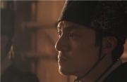 沙龙网上娱乐全解码:《绣春刀Ⅱ:修罗战场》里的小人物