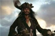 探秘哈瓦那的电影渊源  莫罗城堡抵制加勒比海盗