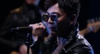 《狂兽》推广曲《兽》MV 吴樾摇滚装扮倾情献唱