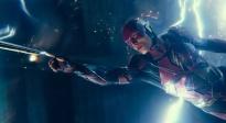 《正义联盟》新预告超级英雄各秀绝招
