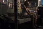 欧洲沙龙网上娱乐奖公布首批获奖名单 《无爱可诉》摘两奖